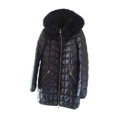 low priced 5e710 31395 Piumini & Parka Louis Vuitton Donna : articoli di lusso ...