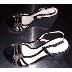 FemmeJusqu'à Chaussures Chaussures Caroll Caroll 80Videdressing Chaussures Caroll Chaussures FemmeJusqu'à Caroll 80Videdressing 80Videdressing FemmeJusqu'à c4S5AqjRL3