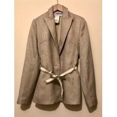 Blazer, veste tailleur Morgan  pas cher