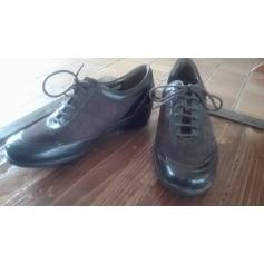 prix compétitif b40c2 d219e Chaussures Mephisto Femme occasion : Chaussures jusqu'à -80 ...