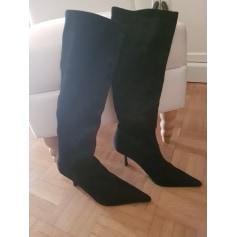 en stock couleurs et frappant rechercher les plus récents Chaussures Elizabeth Stuart Femme : Chaussures jusqu'à -80 ...