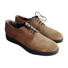 Acheter 97110 Chaussures Sandales 41 Alena Femme Geox vN8n0wm