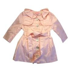 Jacket ESCADA Pink, fuchsia, light pink