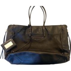 en présentant Super remise  Sacs Balenciaga Femme occasion : Sacs luxe jusqu'à -80 ...