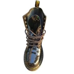 Chaussures Dr. Martens Femme occasion : Chaussures jusqu'à