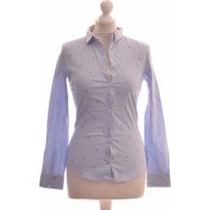 collection de remise promotion dernier style de 2019 Blouses & Chemises Zara Femme : Blouses & Chemises jusqu'à ...