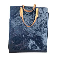 réel classé emballage fort meilleur fournisseur Sacs, chaussures, vêtements Louis Vuitton Femme occasion ...