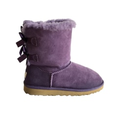 ugg noir taille 35