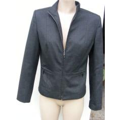 Blazer, veste tailleur Burton  pas cher