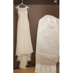 Robes De Mariée Femme Occasion Robes De Mariée Jusquà 80
