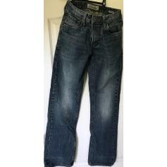 free shipping 5a8d4 1bf8c Abbigliamento Angelo Litrico Uomo occasione : articoli di ...