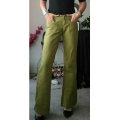 vendita usa online sconto più basso elegante nello stile Pantaloni molto svasati, a zampa d'elefante H&M Donna ...