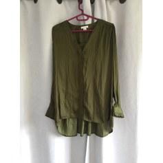 Royaume-Uni disponibilité 8cc94 8c1a4 Tuniques H&M Femme : Tuniques jusqu'à -80% - Videdressing