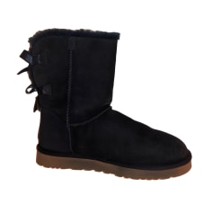 ugg bottes pas cher