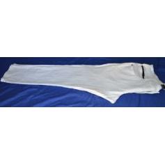 separation shoes 0c91f 0f8ab Abbigliamento Angelo Litrico Uomo : articoli di tendenza ...