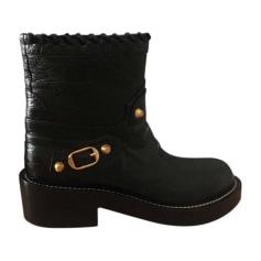 magasin d'usine 9502b d7dc5 Chaussures Balenciaga Femme : Chaussures luxe jusqu'à -80 ...
