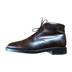 expédition de baisse aliexpress chaussures d'automne Chaussures Tod's Homme : Chaussures luxe jusqu'à -80 ...