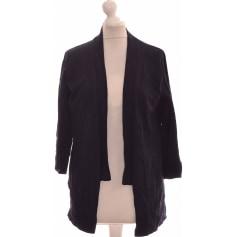 meilleur authentique aea5a 52d6c Gilets, cardigans Zara Femme : Gilets, cardigans jusqu'à -80 ...