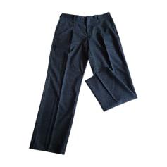 Pantaloni Uomo di marca & lusso a poco prezzo Videdressing