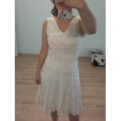 usa pas cher vente meilleur endroit construction rationnelle Robes mi-longues Armand Thiery Femme : Robes mi-longues ...