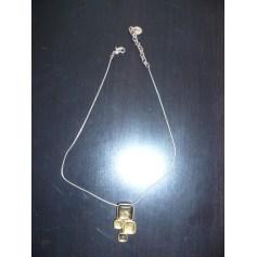 Pendentif, collier pendentif Skalli  pas cher