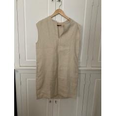 Robe courte Joseph  pas cher