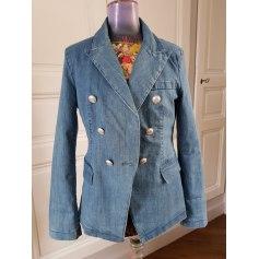 Vêtements Attentif Femme : Vêtements jusqu'à 80% Videdressing