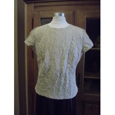 Top, tee-shirt Angora  pas cher