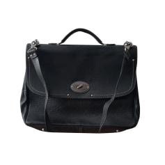 Briefcase Lancaster