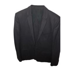 Kleidung Sandro Herren : Trendartikel Videdressing