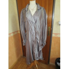 Imperméable, trench Indies  pas cher