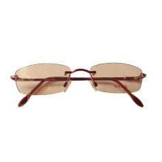 Monture de lunettes Krizia  pas cher