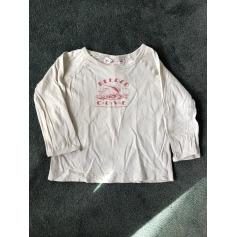 Top, tee shirt Bonpoint  pas cher