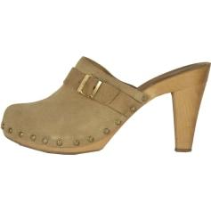 Chaussures Scholl Femme : Chaussures jusqu'à 80% Videdressing