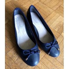 Dazawa Dazawa jusqu'à Chaussures FemmeChaussures Dazawa FemmeChaussures 80Videdressing jusqu'à Chaussures 80Videdressing Chaussures iukZXOP