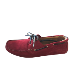 Schuhe Eden Park Herren : Trendartikel Videdressing