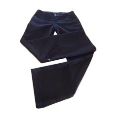 Pantalon droit Volcom  pas cher