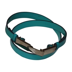 Skinny Belt Chloé