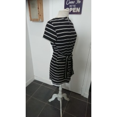 Robe courte New Look  pas cher