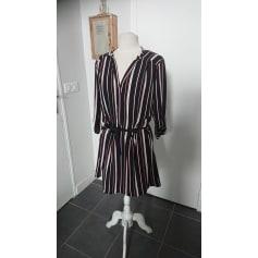 Robe courte Lola Jones  pas cher