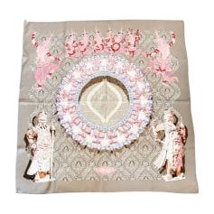 datant d'un foulard Liberty rencontres vêtements marque robes