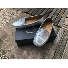 Schuhe Massimo Dutti Damen : Trendartikel Videdressing