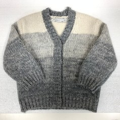 Vest, Cardigan Stella Mccartney