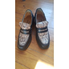 FemmeChaussures Chevignon 80 Chaussures jusqu'à Chaussures nO8w0PkX