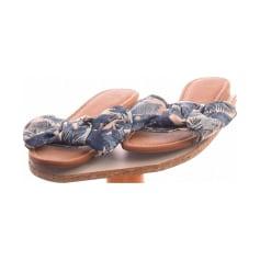 Chaussures FemmeChaussures H M 80Videdressing jusqu'à bYf6yg7