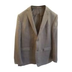 Suit Jacket Carven