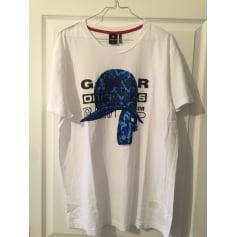 Vêtements Homme Coton biologique Blanc, blanc cassé, écru