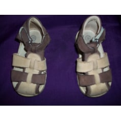 Sandals Tex