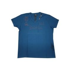 Tee-shirt Datch  pas cher
