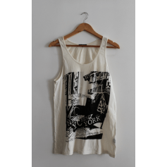 Deeply SacsChaussuresVêtements Madly Truly Coton Femme thdsQr